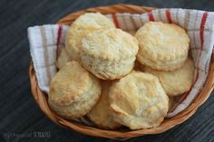 easy baking powder biscuits a classic no fail recipe to make flaky and ...
