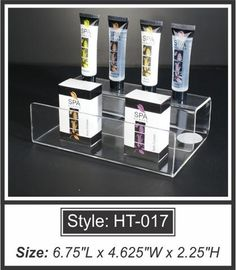 Hotel Room Guest Trays That Will Enhance and Protect Your Vanity Bathroom Trays, Hotel Amenities, Flip Clock, Display, Home Decor, Style, Homemade Home Decor, Billboard, Decoration Home