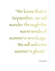 September Song, Indian Summer, Songs, Math, Math Resources, Song Books, Mathematics