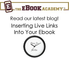 As simple as this sounds, making yourself as important as others will take you far in completing your ebook. What else can you do to write your ebook? http://wp.me/p3YeCW-1d #Ebook #SanDiego #SoCal