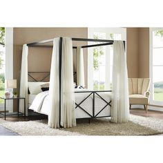 Shop Wayfair for Bed Frames to match every style and budget. Enjoy Free Shipping on most stuff, even big stuff.