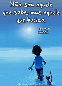 Sempre buscando#Soubemassim#Cacau