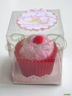 recuerdo toalla panque muffin cupcake 10 piezas 13000 en 10 recuerdos cupcake toalla boda baby shower bautizo xv a os 220 720x960