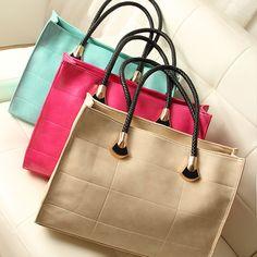Autumn women's handbag 2013 shoulder bag big bag women's bag embossed vintage bag $63.65