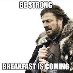 Can't sleep... thinking about breakfast...  #bestrong  #bbg #kaylaitsines #bbgweek10 #bbground1 #bbgsisters #bbgcommunity #bbggirls  #kaylasarmy  #healthyliving #bbgnextgen2016 #bbg2016 #bbgbeginner #deathbykayla #justdoit #fitlondoners #thekaylamovement #bbglondon #bbguk #bbgfood #fooddiary #breakfast by healthywench