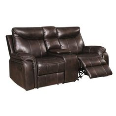 1061 Best Reclining Sofa Images Chair Recliner Recliners