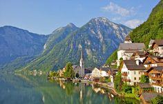 beautiful-european-villages