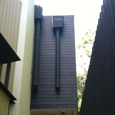 View our gutters & downpipes that make for maximum strength & a lasting solution. Offering customised designs in zinc, copper & stainless steel. Brisbane, Copper, Brass