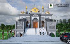 masjid+modern+keren.jpg (950×600)