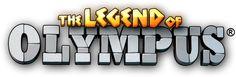 Latest Games, Buick Logo, Olympus, Slot, June, Logos, Big, Logo