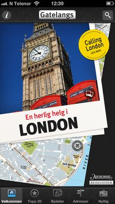 Connecting to the iTunes Store. Iphone App, App Store, Itunes, Big Ben, Connection, Apps, London, App, London England