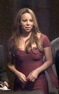 Mariah Carey 90s, Mariah Carey Pictures, Living Legends, Aaliyah, Most Beautiful Women, Beyonce, My Idol, Beautiful Pictures, Singer