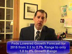 Maryland Mortgage Rates Weekly Update for June 29 2015