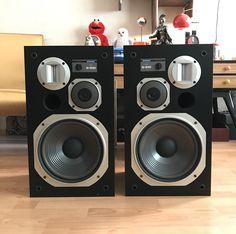 Pioneer cs-s510 speaker