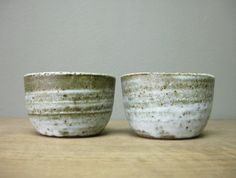 Hey, I found this really awesome Etsy listing at https://www.etsy.com/listing/168447785/japanese-matcha-bowl-unique-ceramic