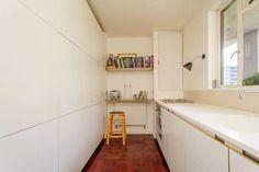 2 bedroom flat for sale   in Hallfield Estate, Bayswater