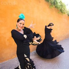 Find high resolution royalty-free images, editorial stock photos, vector art, video footage clips and stock music licensing at the richest image search photo library online. Flamenco Dancers, Rich Image, Music Licensing, Photo Library, Video Footage, Royalty Free Photos, Spain, Stock Photos, Pictures