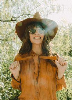 Meet Kelley Ash, on the blog