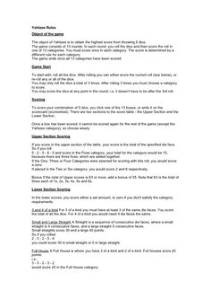 20 Team Double Elimination Printable Tournament Bracket