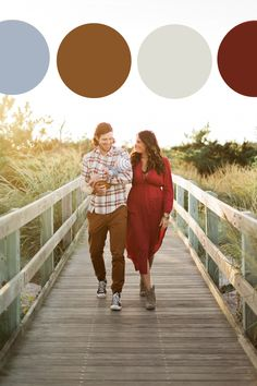 Family Photo Colors, Family Photo Outfits, Family Photo Sessions, Dramatic Background, Couple Portraits, Couple Photos, Family Photos What To Wear, Emerald Lake, Mountain Photos