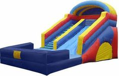 Visit our site http://408jump.com for more information on Inflatables San Jose CA.Bounce House Rentals San Jose CA is very easy to market since your product allows, fun and colorful. You must utilize these top qualities to your advantage. Bounce houses contribute to a whole brand-new measurement to a birthday event. They are a huge hit with little ones and parents alike. They keep the children captivated for hours on end and offer the parents some breathing space and time to socialize.