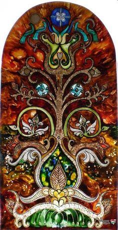 A MAGYAROK TUDÁSA: Mágikus világkép és rovások - Világfa - Életfa - Égigérő fa - Tetejetlen fa Life Inspiration, Tattoo Inspiration, Hungarian Tattoo, David, Julia, Life Tattoos, Tree Of Life, Pattern Art, Beautiful World