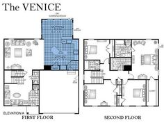 minecraft houses blueprints Google Search Minecraft 4 Brother