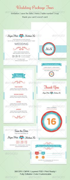 Wedding Package Four
