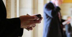 Usuários de smartphones enviam mais SMS