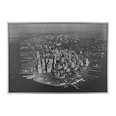 http://newyork.craigslist.org/brk/fuo/3794120133.html