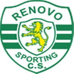 Associação Desportiva e Recreativa Renovo (Renovo Sporting Clube de Samambaia)  (Brasília (DF) Brasil)