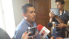 Tal parece que son represalias: Carlos Ramos tras seis días de falta de agua en el ejido El Charco | El Puntero
