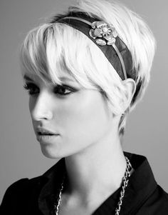 i think this will be my next hair cut