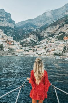 Vacation ideas, vacation pictures, places to see, places to travel, travel destinations Places To Travel, Places To See, Travel Destinations, Photo Voyage, Adventure Is Out There, Summer Travel, Wanderlust Travel, Travel Style, Adventure Travel