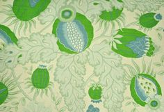 UK Christopher Farr Cloth Carnival Drapery Panels by TheDraperyGal Drapery Panels, Printed Linen, Fabric Wallpaper, White Fabrics, Linen Fabric, Cushion Fabric, Chair Fabric, Soft Furnishings, Textile Design