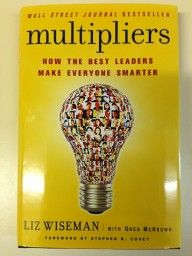 My view on: multipli