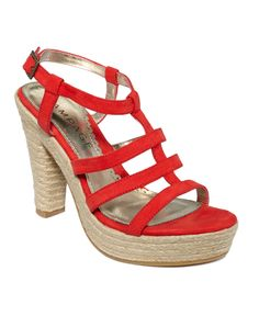 My new shoes (but in black)