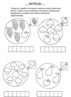 Risultati immagini per bouwkaarten kleur Autism Activities, Preschool Games, Autumn Activities For Kids, Math For Kids, Reggio Children, Kids Math Worksheets, Newspaper Crafts, Pre School, Fall Crafts