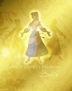 belle disney | Belle-disney-princess-30218882-640-800.png