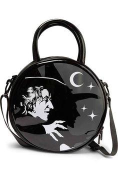 She's A Witch Handbag [B]