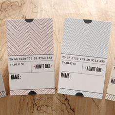 Love vs Design. 23 FREE printables that are perfect for your wedding day! - Paper & Lace