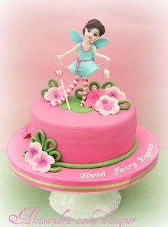 Resultado de imagen para alessandra cake designer