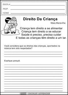 ATIVIDADES DO DIA DAS CRIANÇAS 4