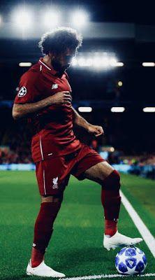 اجمل واروع الخلفيات و الصور محمد صلاح للجوال للموبايل 2021 Liverpool Football Club Players Mohamed Salah Liverpool Salah Liverpool