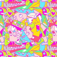 Random Illustrations and concepts for murals Artist Gallery, Princess Peach, Concept, Patterns, Create, Fictional Characters, Illustrations, Block Prints, Patrones