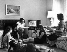 Türkiye'nin ilk televizyon reklamı kaç yılında çekildi biliyor musunuz?