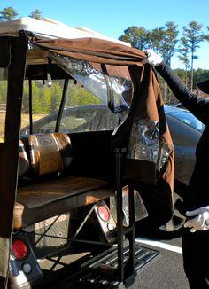 Jackie Gleason Golf Cart Html on president s golf cart, ike and churchill on golf cart, wayne newton golf cart, elvis presley golf cart, michael jackson golf cart, 1980 golf cart, mark wahlberg golf cart, cushman golf cart, rolled golf cart, turbo golf cart, bob hope golf cart, pga riding a cart, elmco golf cart, adam sandler golf cart, betty white golf cart, cedric the entertainer golf cart,