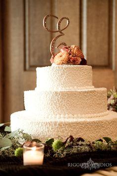wedding cakes by riggottstudios on pinterest dean o 39 gorman wedding cakes and rustic wedding cakes. Black Bedroom Furniture Sets. Home Design Ideas