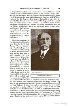 American Union, Spooky Scary, Gettysburg, War, Google, Books, Libros, Book, Book Illustrations