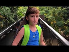 Lucie's Life Ep 9 - YouTube